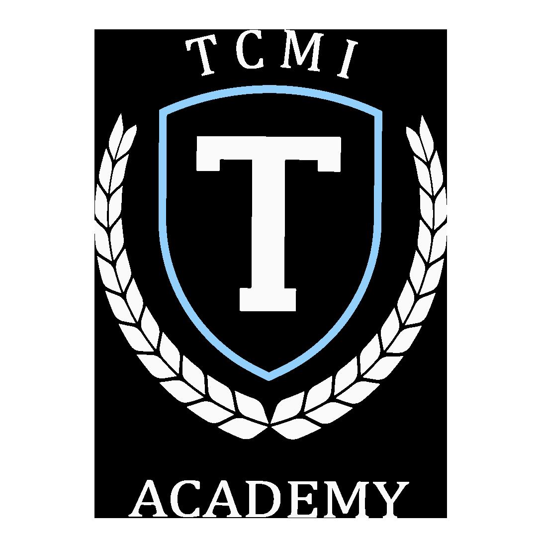 TCMI Academy